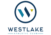 Westlake Athletic Club